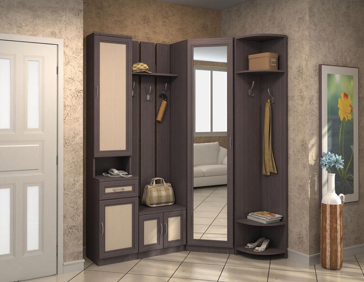 Шкафы прихожки картинки