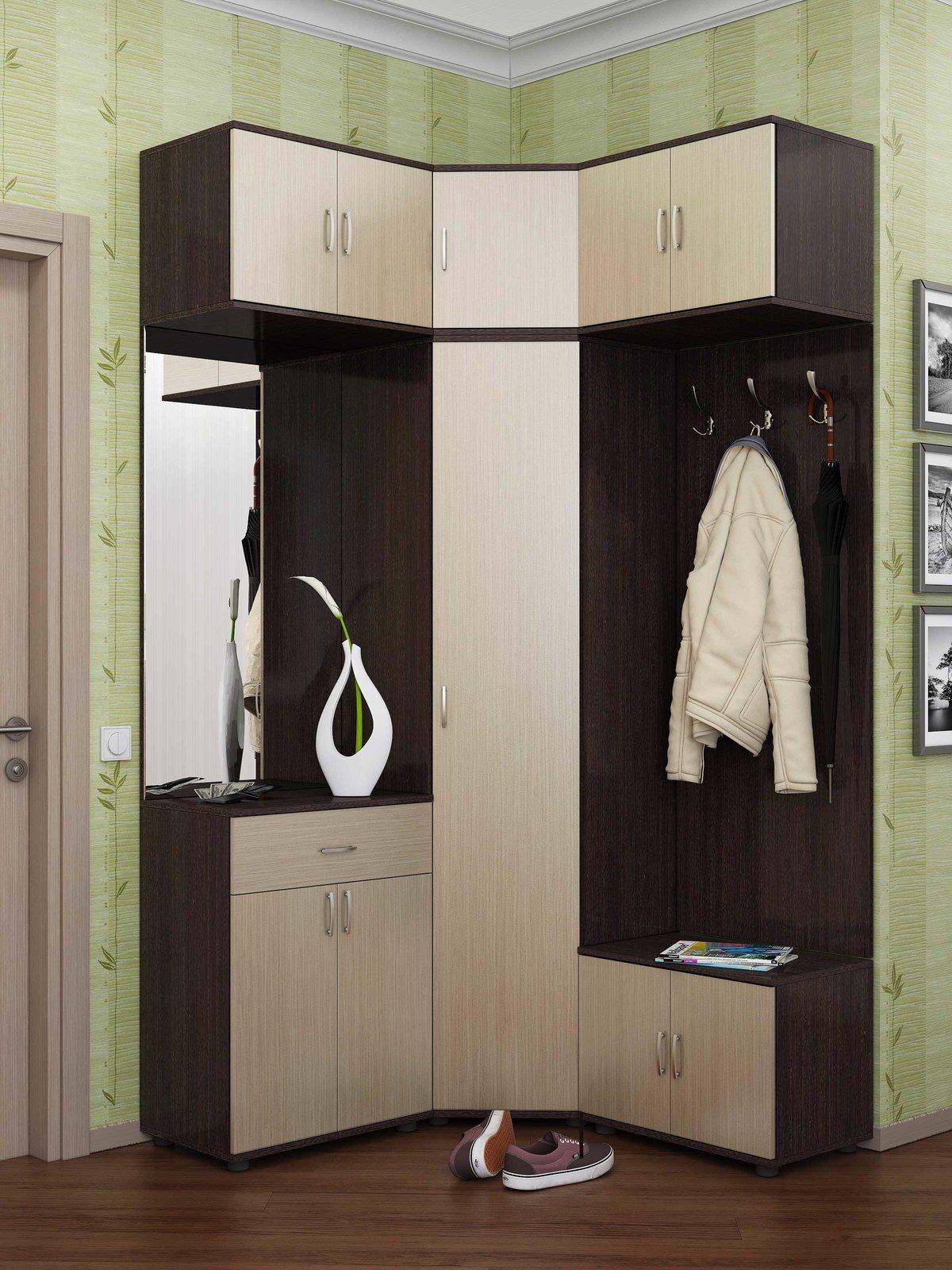 являются единственной мебель для углового коридора фото ушёл навсегда, про