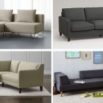 угловой диван отменить