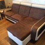 диван раздвижной