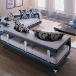 диван угловой обычный