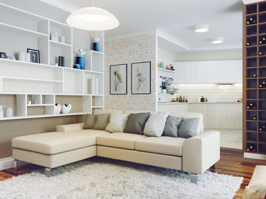 уникальная мягкая мебель