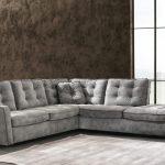 диван угловой купить