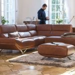 вид дивана