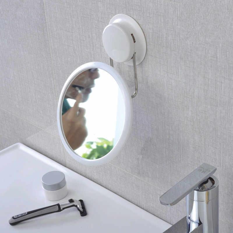 зеркало с присоской