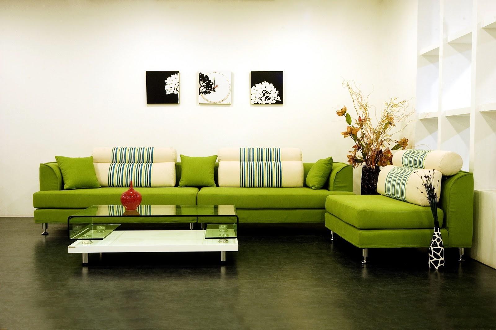 мебельных чехлов