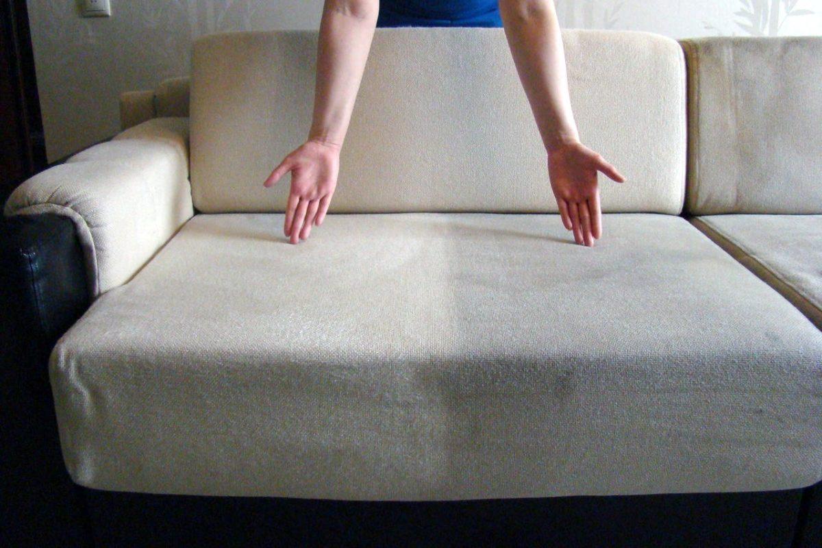 Фото дивана