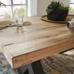 деревянная столешница для кухни идеи дизайн