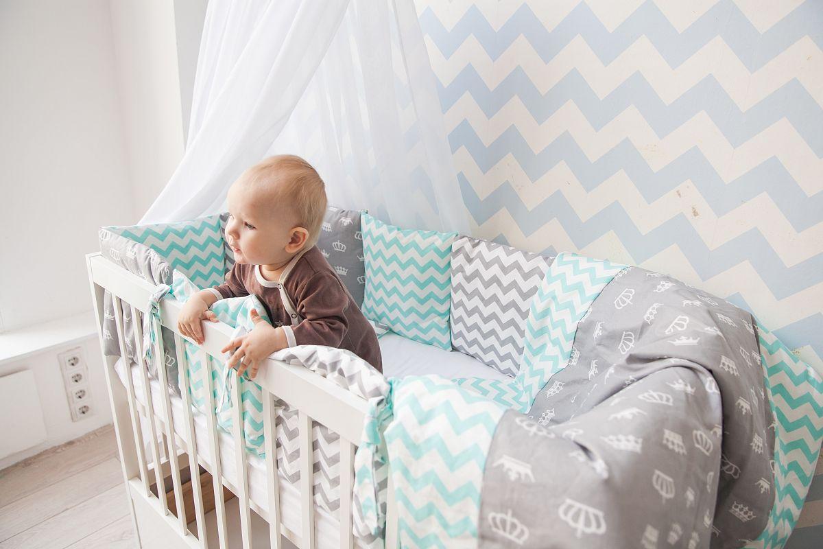 жизни новорожденного