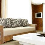диван с механизмом тик так идеи дизайн