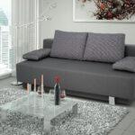 диван с механизмом тик так декор фото