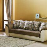 диван с механизмом тик так фото