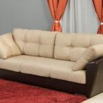 диван с механизмом тик так фото интерьер