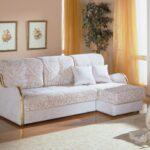 диван с механизмом тик так фото интерьера
