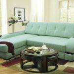 диван с механизмом тик так фото оформления