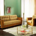 диван с механизмом тик так варианты фото