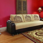 диван с механизмом тик так фото вариантов