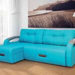 диван с механизмом тик так виды фото