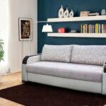 диван с механизмом тик так виды дизайна