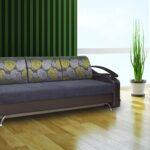 диван с механизмом тик так виды оформления
