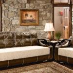 диван с механизмом тик так дизайн