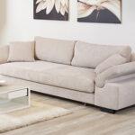 диван с механизмом тик так фото дизайн
