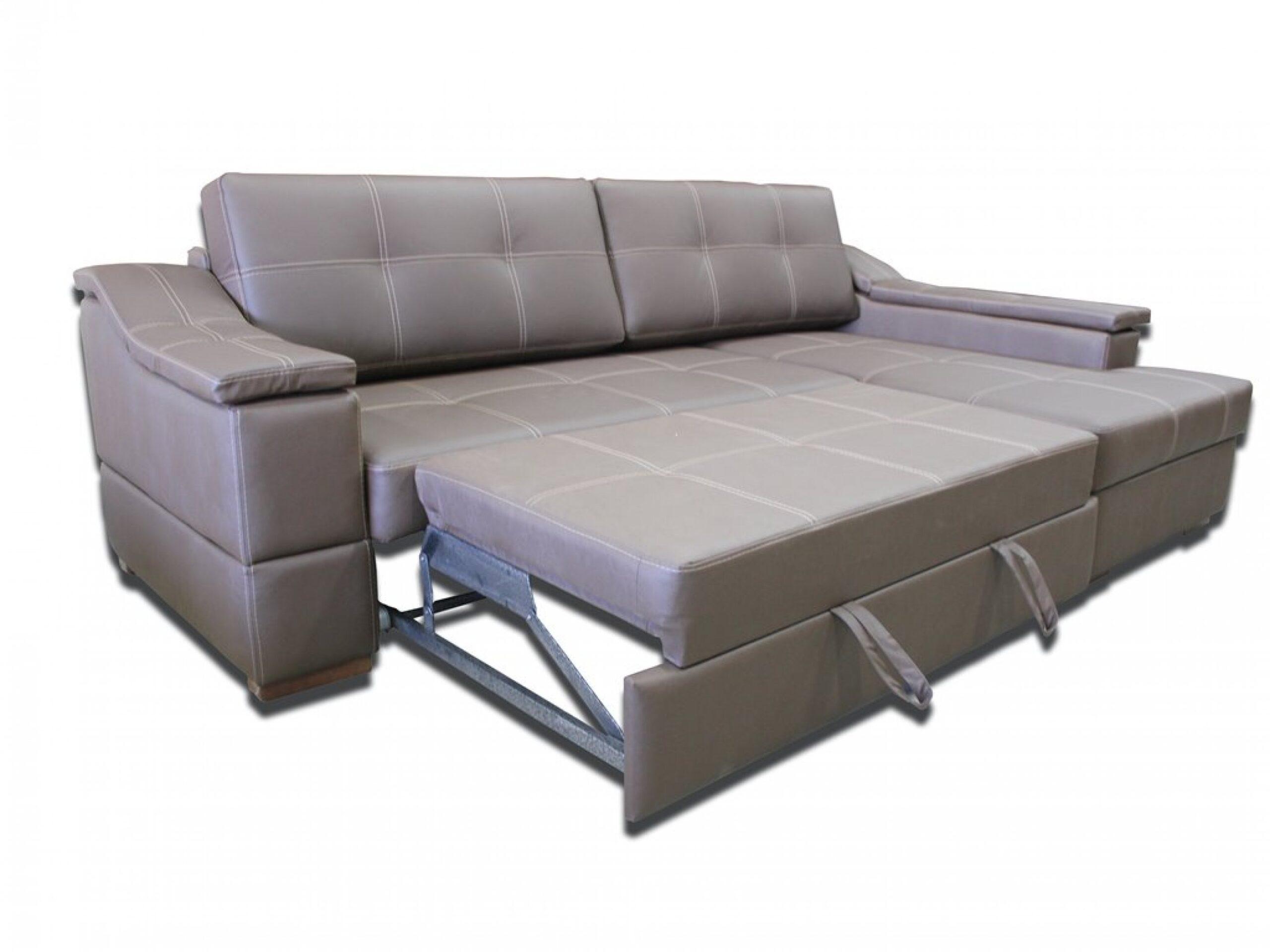 ортопедическое основание дивана
