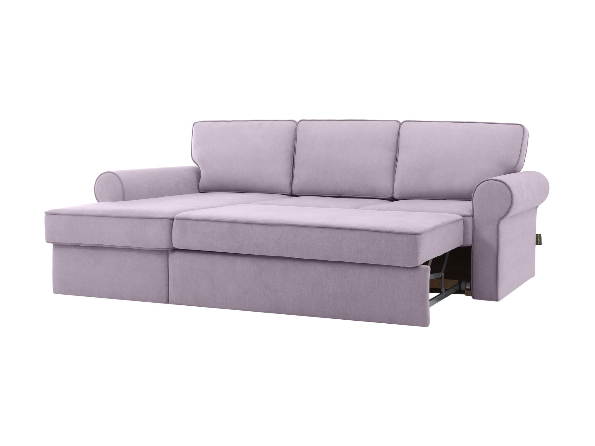 беспружинное наполнение дивана
