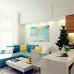 диван на кухне фото дизайна