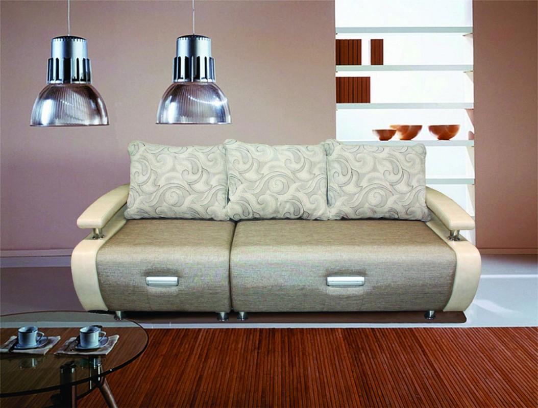 диван пума
