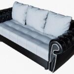 диван с механизмом тик так варианты