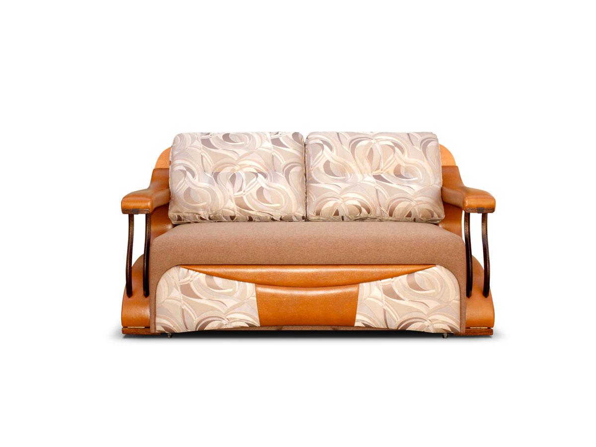 минусы дивана-трансформера