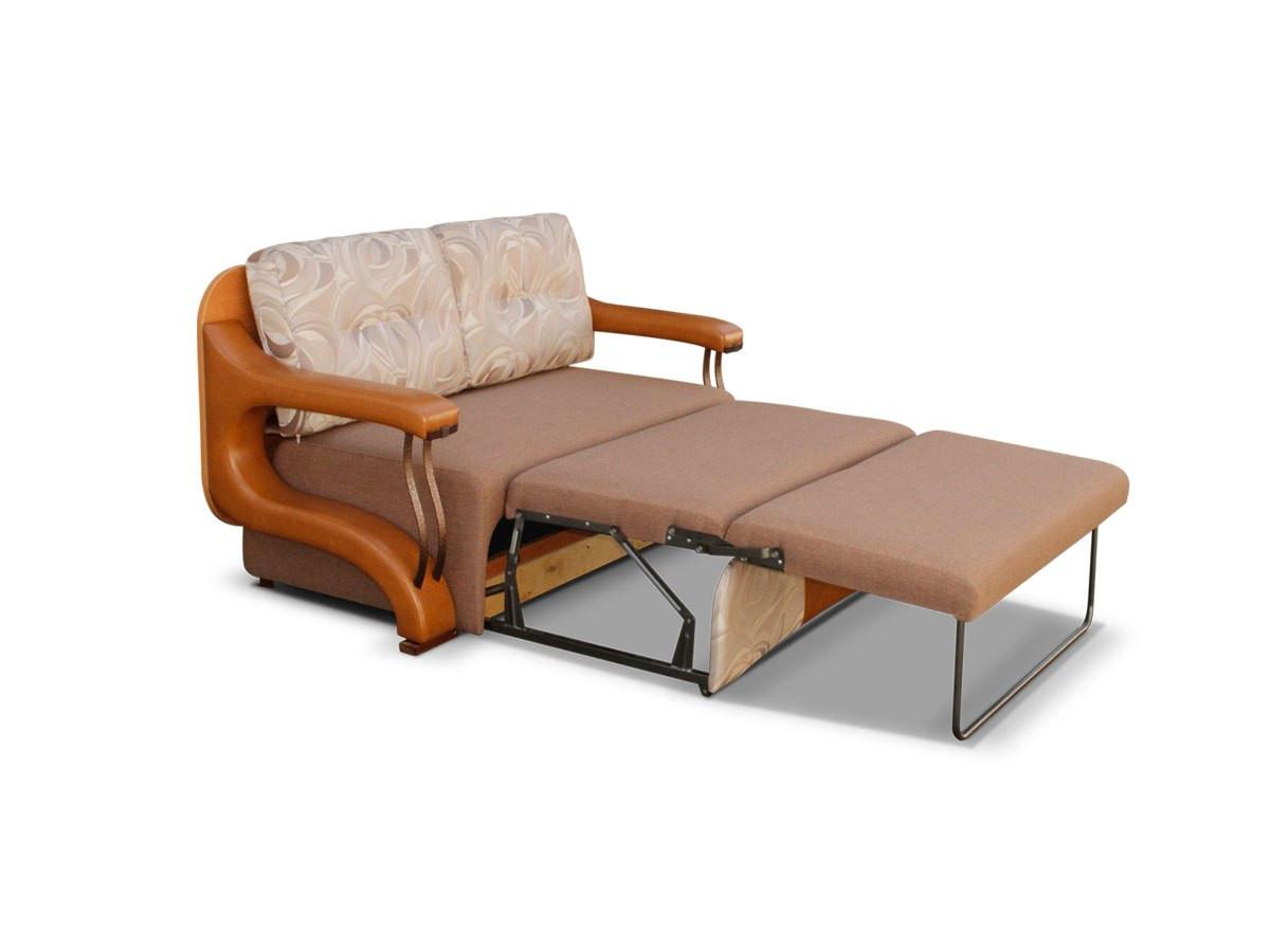 диван для квартир студий