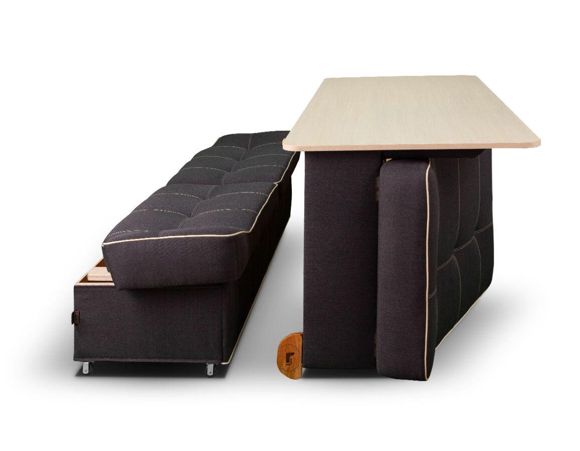 мебель для студента