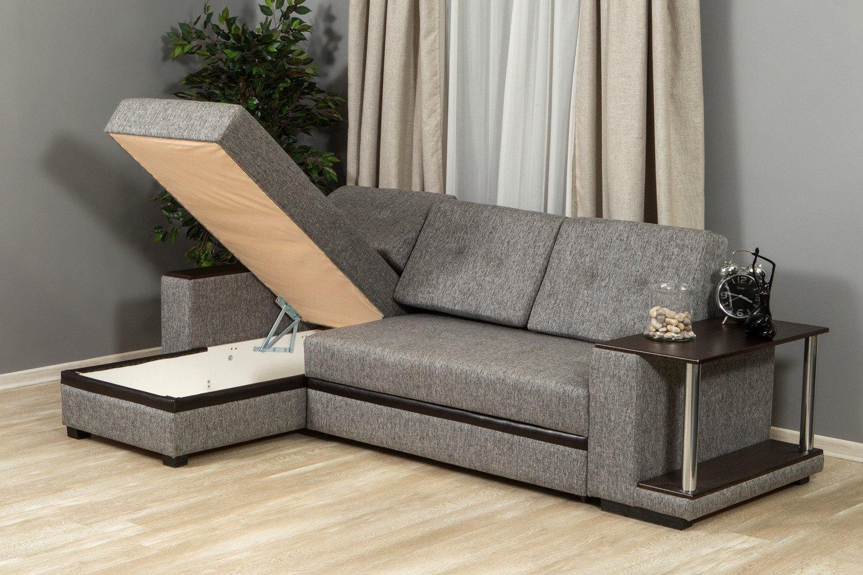 диван продать