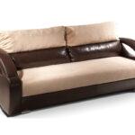 диван с механизмом тик так ласка