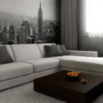 угловой диван смотреть