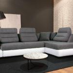 угловой диван заказ