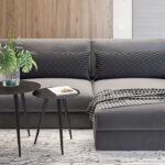 угловой диван дизайн
