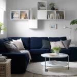 угловой диван в квартиру