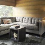 угловой диван продать