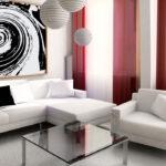 угловой диван бесплатно