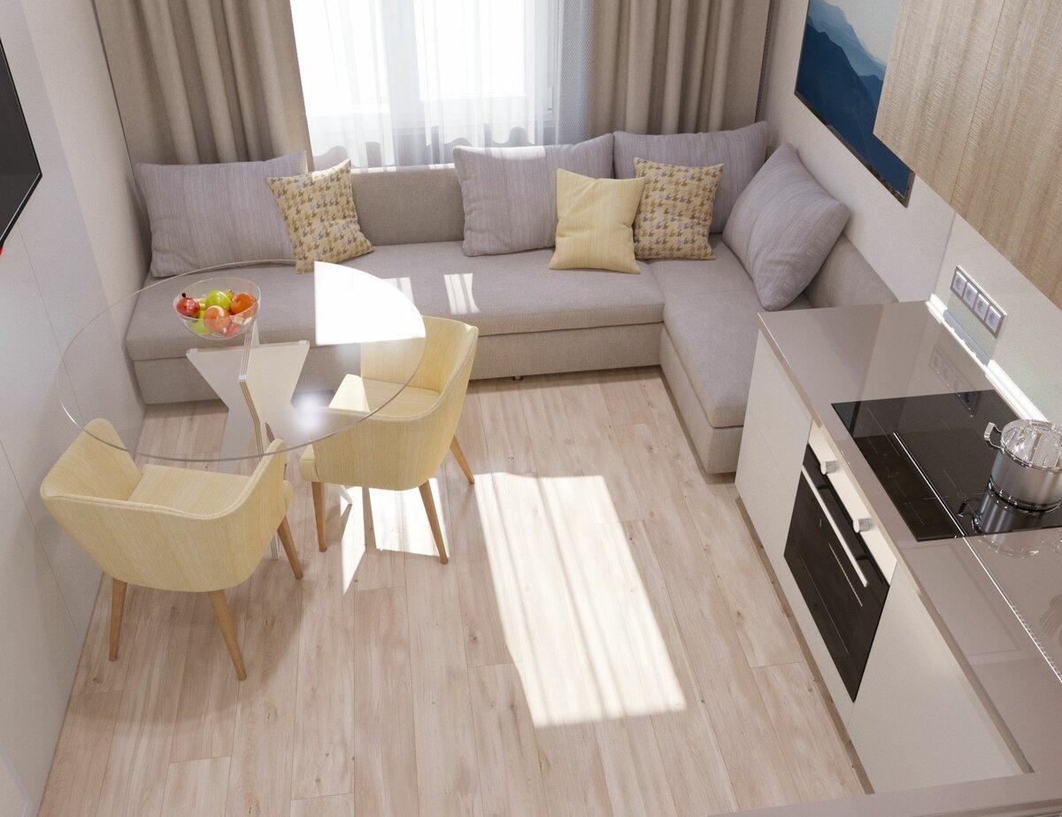 депутатов реальные фото кухонь с диваном регулярно открывать капот