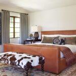 кровать в спальне дешево