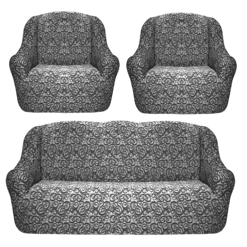 еврочехол для диванов
