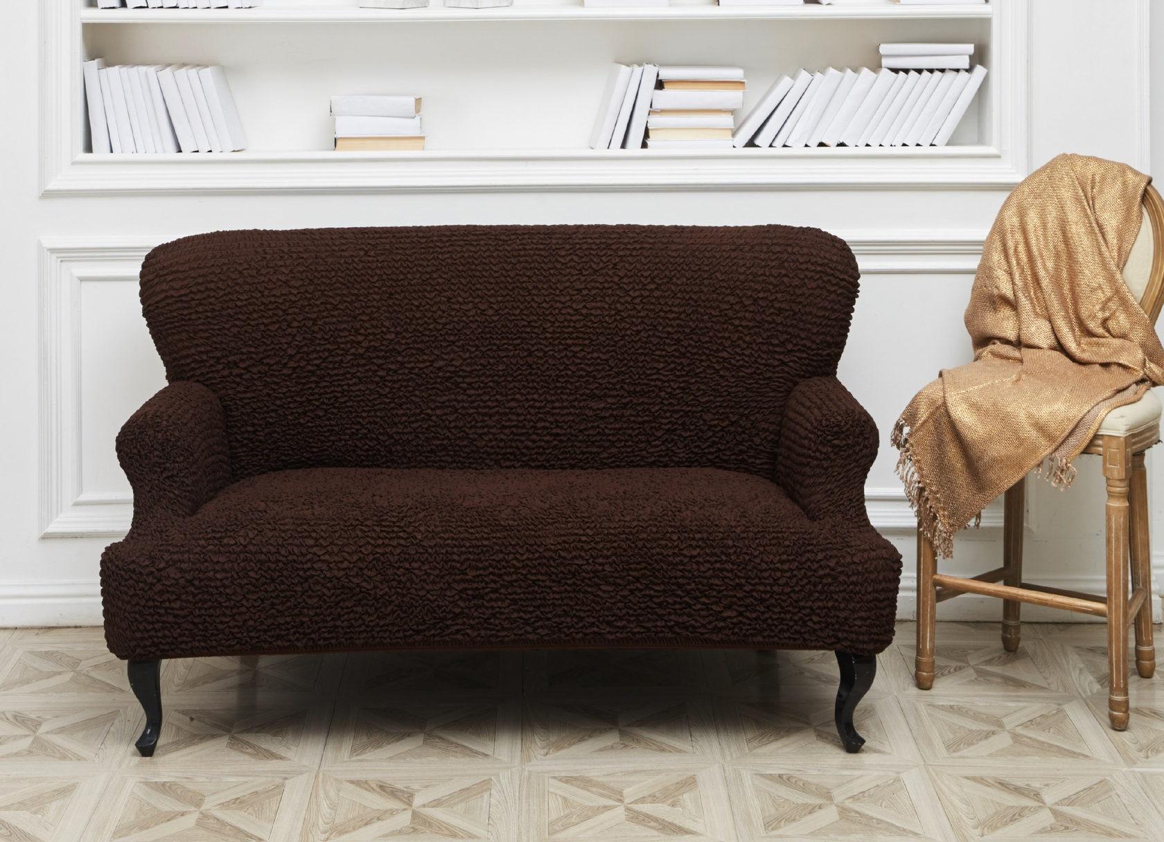 обновление мебели еврочехлом