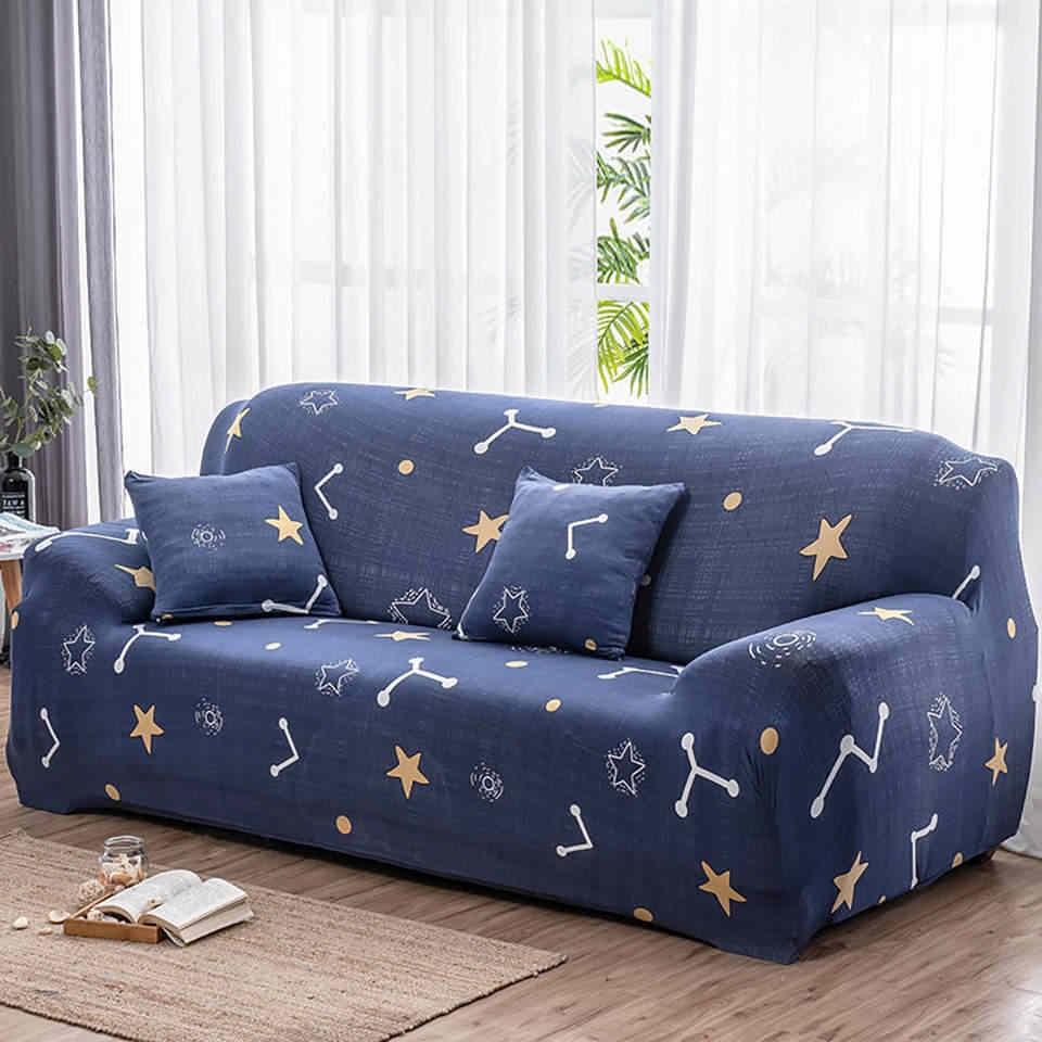 цена еврочехла на диван