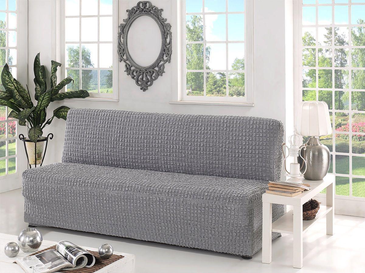 архитектурные особенности чехлы на диваны и кресла фото необычные шкатулки
