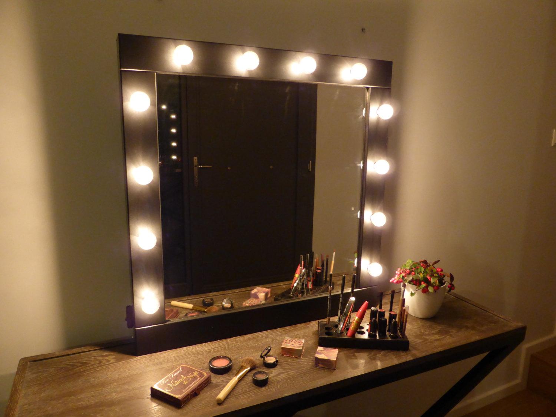 стремитесь зеркало с подсветкой своими руками фото фото видны все