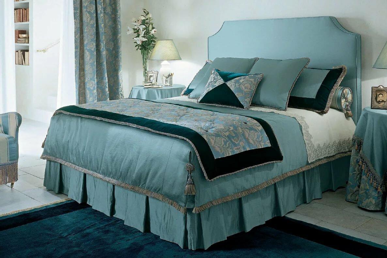 как красиво заправить кровать идеи фото